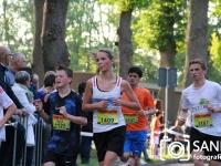 Sport-14