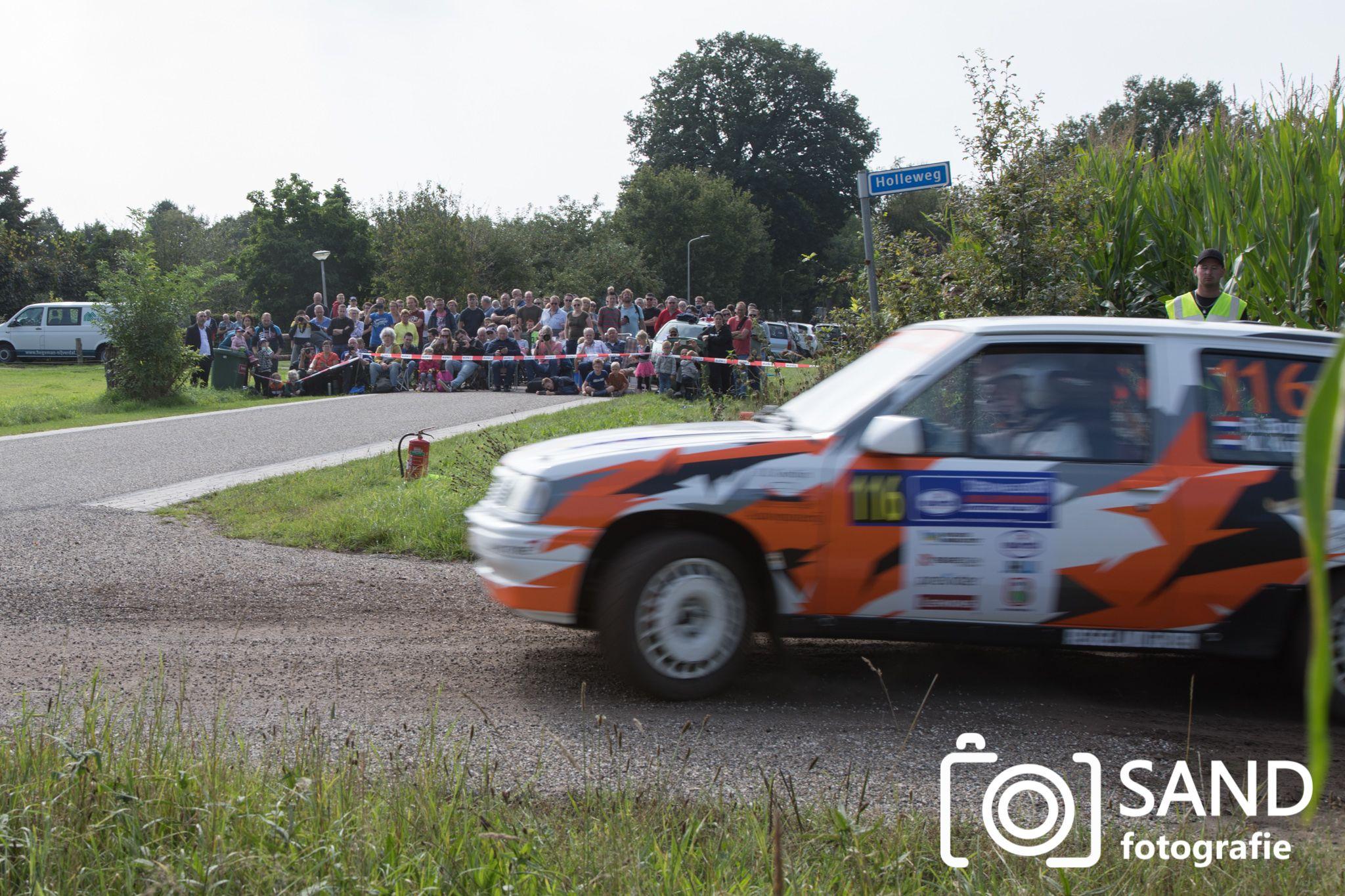Eurol Hellendoorn Rally 2021 mmv Sand Fotografie