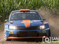 Hellendoorn Rally 2021