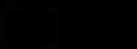 Logo Sand Fotografie